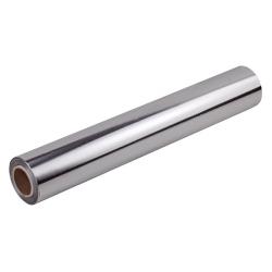 rouleau film aluminium