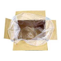 sac fond de caisses