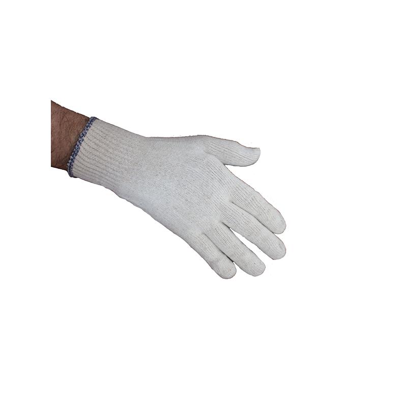 sous gant coton pour gant cotte de maille